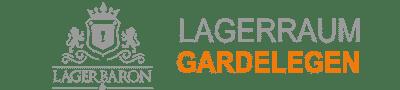 lagerbaron-gardelegen-logo